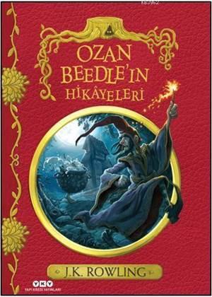 Ozan Beedle'ın <br/>Hikâyeleri