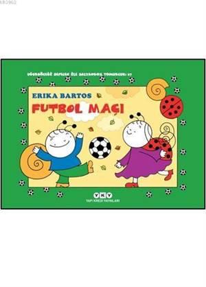 Futbol Maçı 27 - U ...