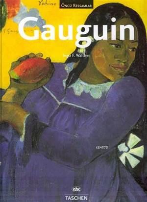 Ünlü Ressamlar - Gauguin