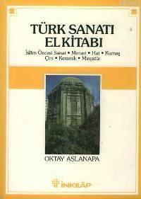 Türk Sanatı Elkitabı