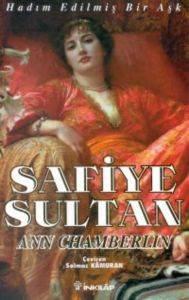 Safiye Sultan 1 Hadım Edilmiş Bir Aşk