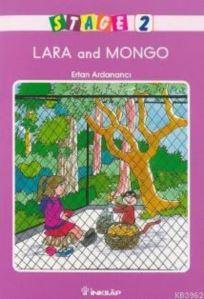 Lara And Mongo Stage 2
