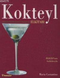 Kokteyl El Kitabı