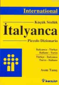 Büyük Türkçe İtalyanca Öğretici Sözlük (ciltli)