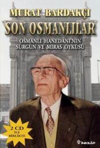 Son Osmanlılar 2 Cd İle Birlikte