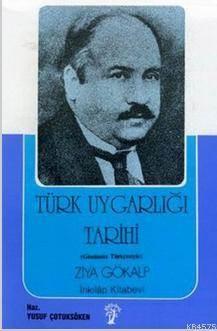 Türk Uygarlığı Tar ...