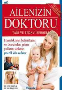 Ailenizin Doktoru Tanı ve Tedavi Rehberi