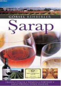 Görsel Rehberler: Şarap