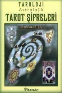 Taroloji - Astrolojik Tarot Şifreleri