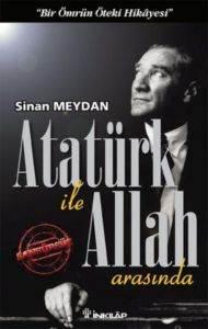 Atatürk ve Allah