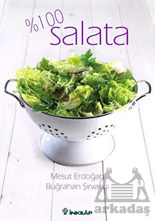 %100 Salata