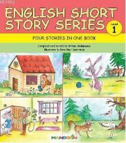 English Short Stor ...
