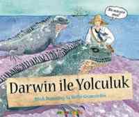 Darwin ile Yolculuk