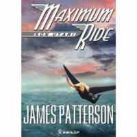 Son Uyarı (Maximum Ride 4)