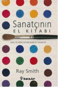 Sanatçının El Kitabı