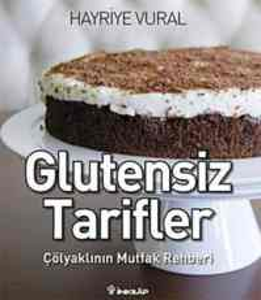 Glutensiz Tarifler