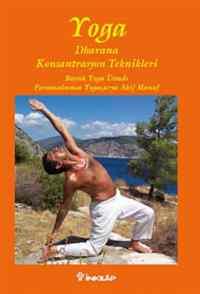 Yoga Drahana