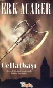 Cellatbaşı