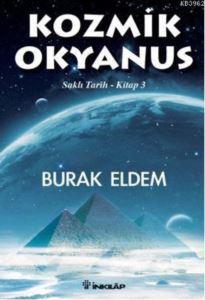 Kozmik Okyanus