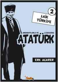 Laik Türkiye 2