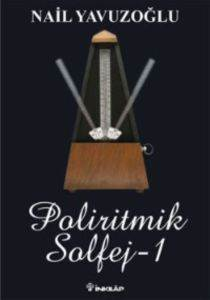 Poliritmik Solfej-1