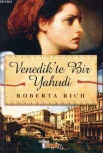 Venedik'te Bir Yahudi