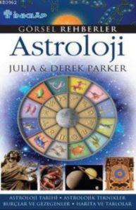 Görsel Rehberler-Astroloji