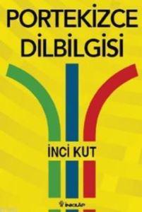 Portekizce Dilbilg ...