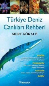 Türkiye Deniz Canl ...