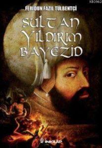 Sultan Yıldırım Bayezid