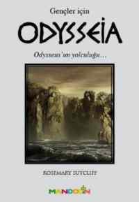 Gençler İçin Odysseia (Odysseus'un Yolculuğu)