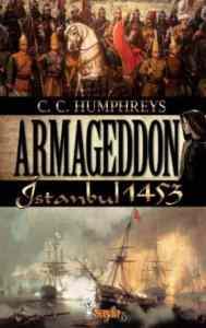 Armageddon İstanbul 1453