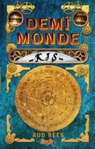 Demi Monde - Kış