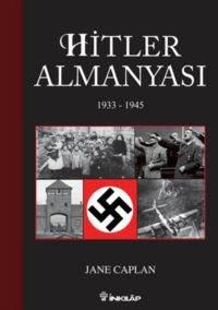 Hitler Almanyası