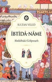 İbtida - Name Sultan Veled