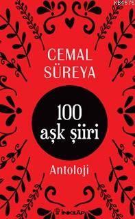 100 Aşk Şiiri
