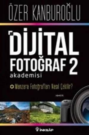 Dijital Fotoğraf Akademisi 2