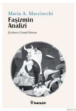 Faşizmin Analizi