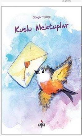 Kuşlu Mektuplar