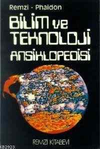 Bilim ve Teknoloji Ansiklopedisi