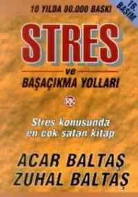 Stres ve Başa Çıkm ...