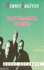 Mavisakal Haklı