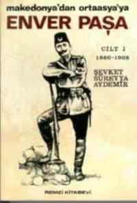 Enver Paşa (1)