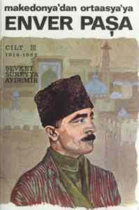 Enver Paşa (3)