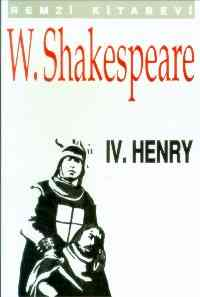 IV. Henry