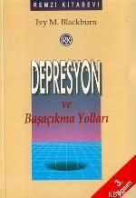 Depresyon ve Basaçikma Yollari