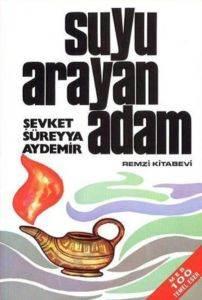 Suyu Arayan Adam ( ...