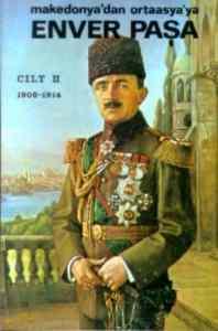 Enver Paşa (2)