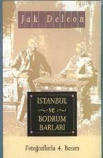 Istanbul ve Bodrum Barlari