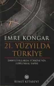 21. Yüzyılda Türkiye
